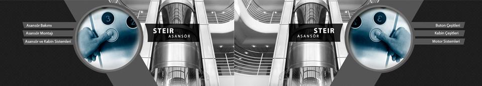 Steir Asansör ; adana asansör , steir adana asansör, asansör kabinleri - Sitemiz yapım aşamasında ...