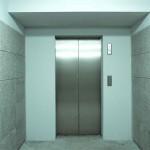 asansorkapi