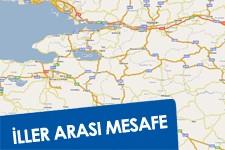 iller-arasi-mesafe-225x150